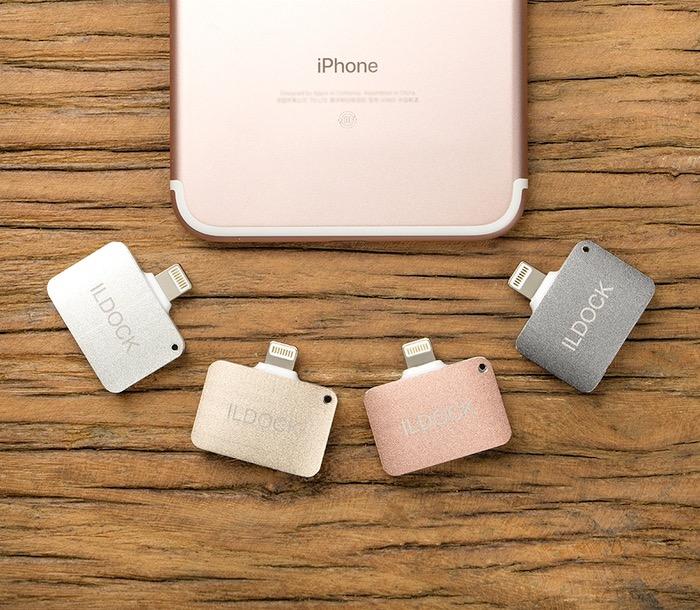 ildock-iphone-7-accesorio-minijack-01
