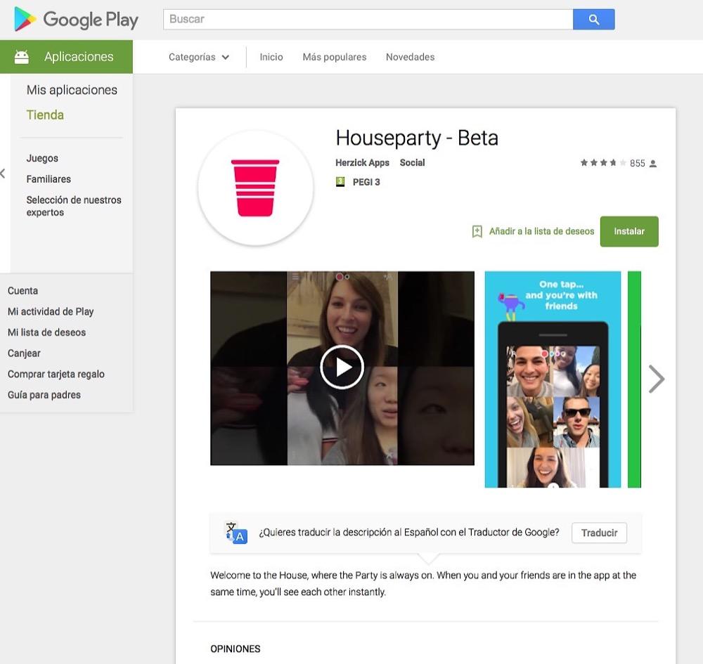 houseparty-app-01