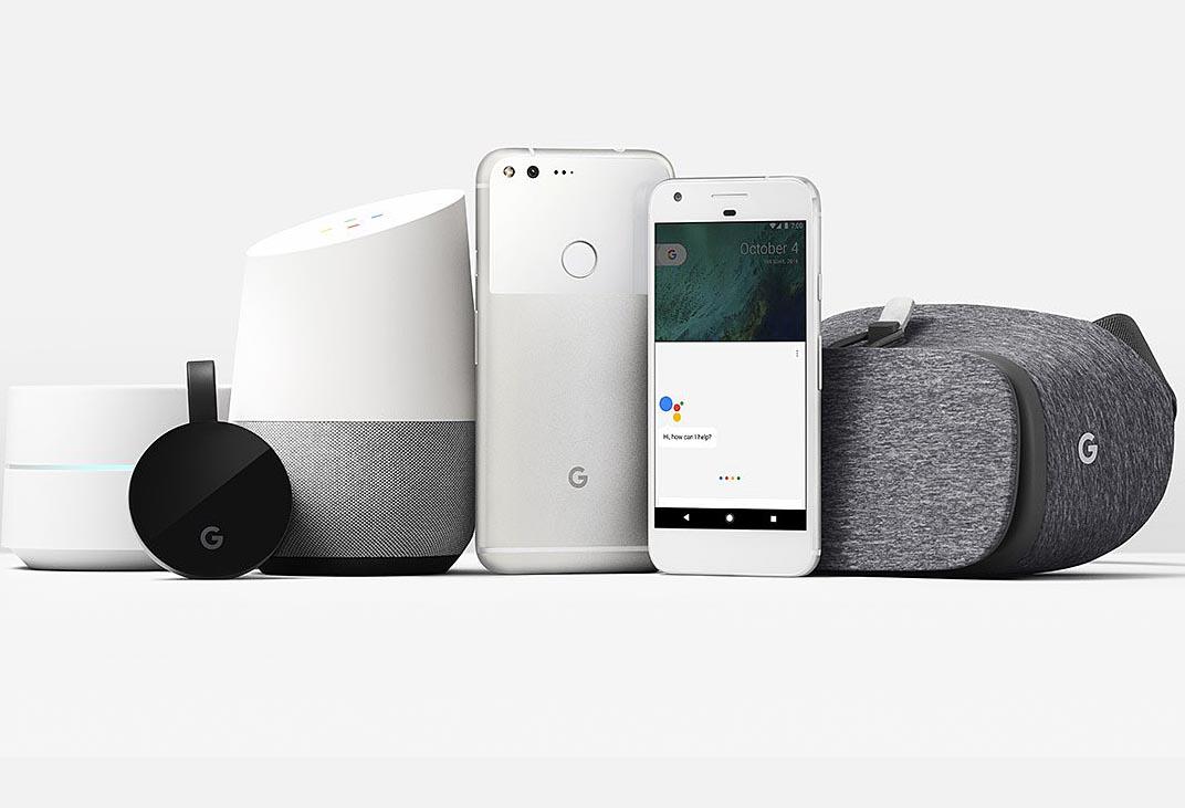 nuevo-hardware-google