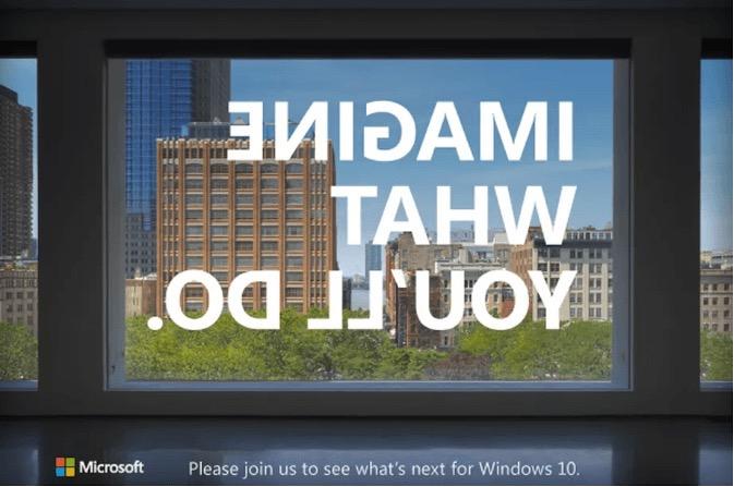 microsoft-evento-wind-10-octubre-2016-01