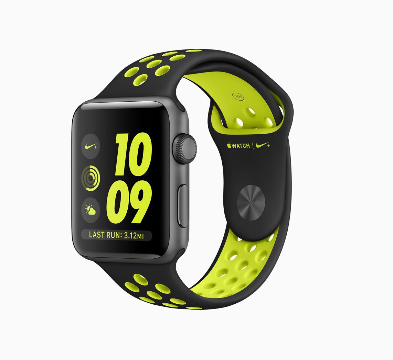apple-watch-nike-3