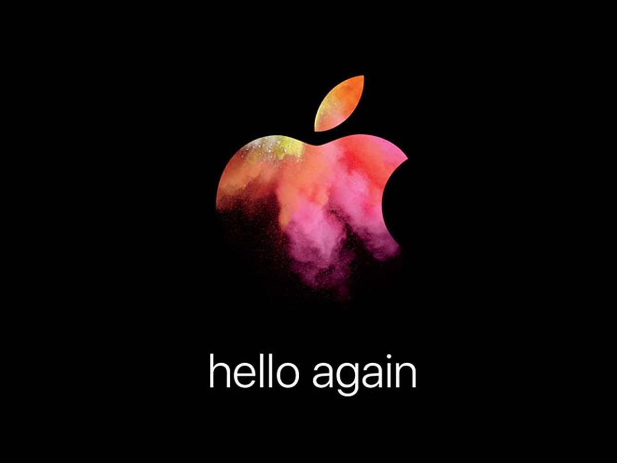 invitacion-apple-hello-again-6c-2