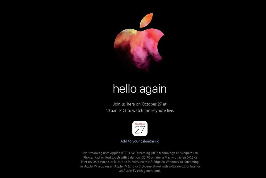 apple-presentacion-27-octubre-macbook-2016-02
