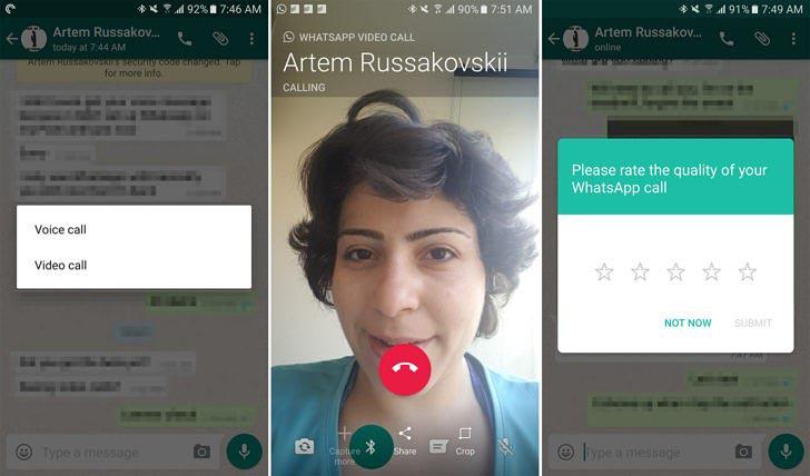 whatsapp-llamadas-video-1