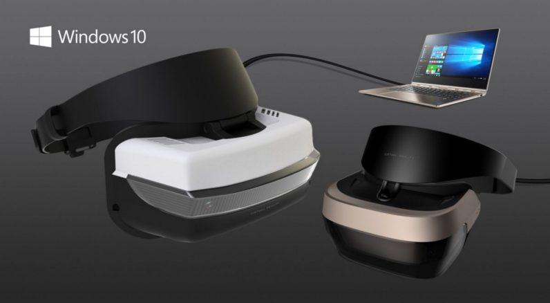 microsoft-vr-headsets-windows-10-796×438