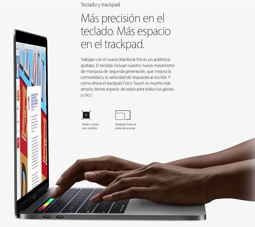 nuevos-macbook-01