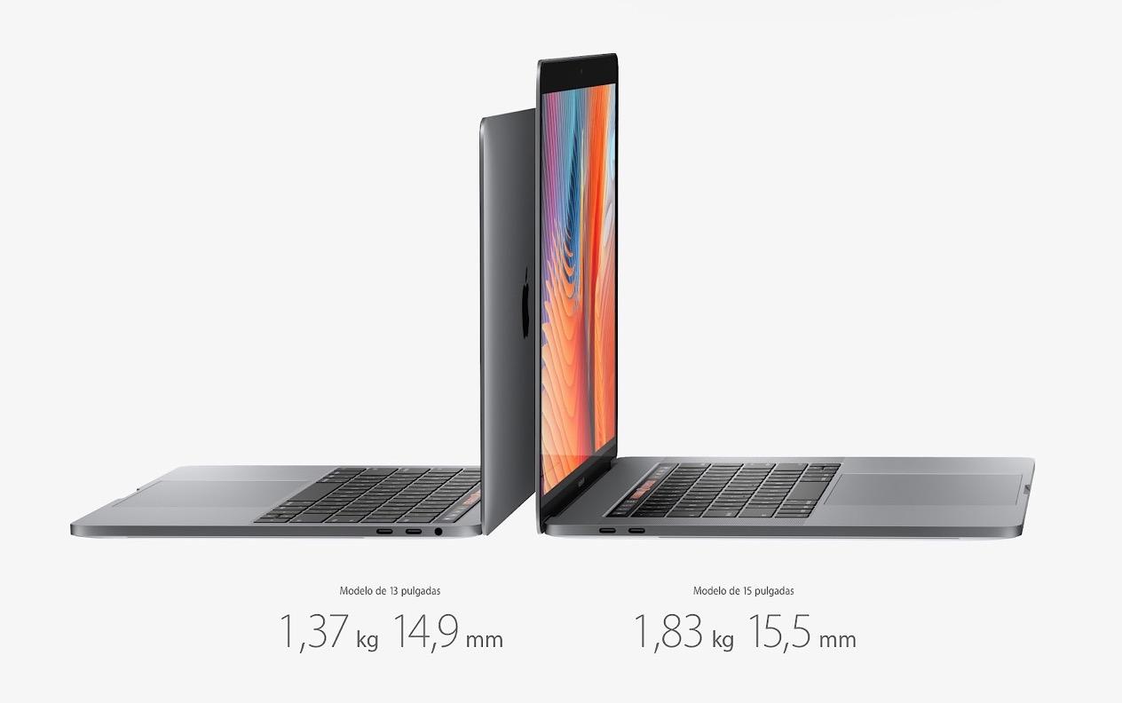 nuevos-macbook-04