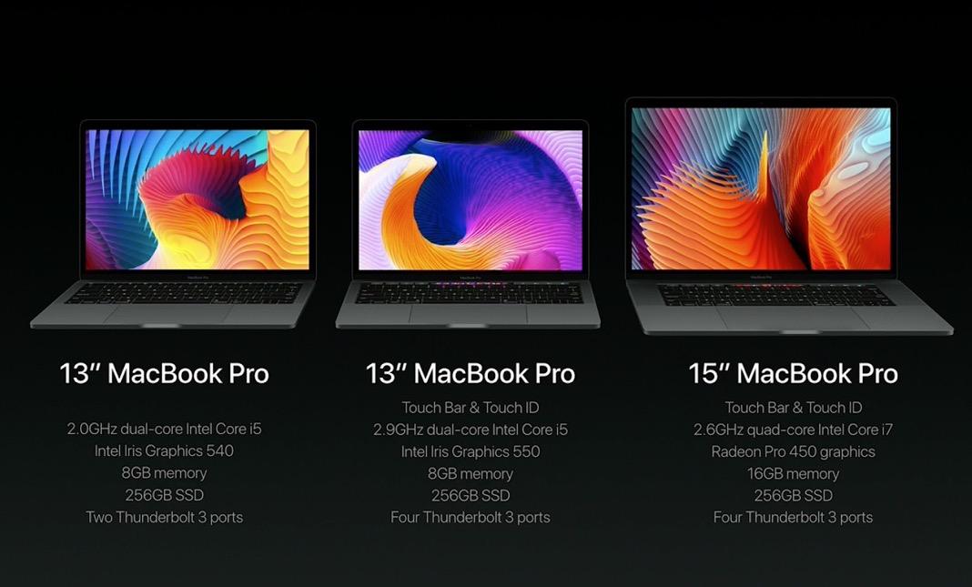 nuevos-macbook-07