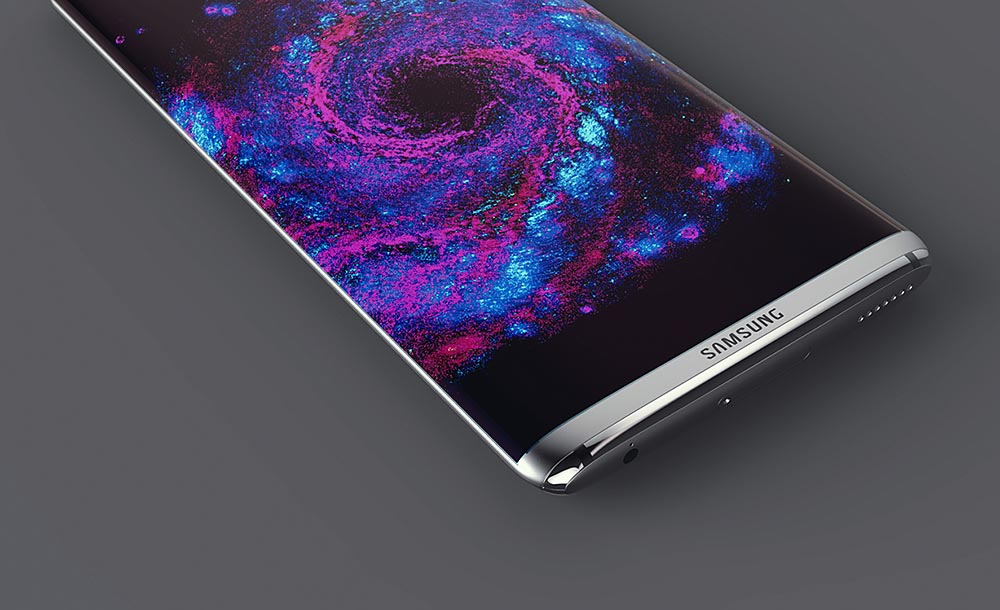 galaxy-s8-frontal
