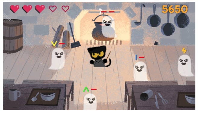google-doodle-halloween-06