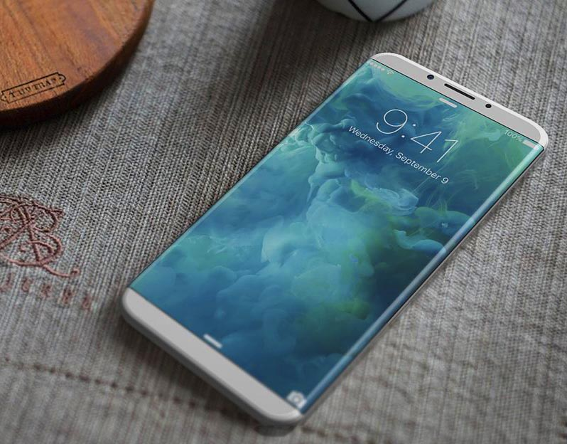 iphone-8-concepto-2