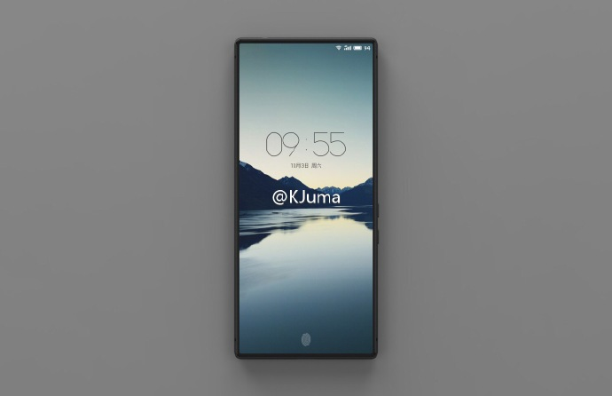 is-this-meizus-answer-to-the-xiaomi-mix
