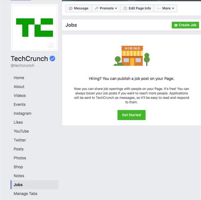 facebook-ofertas-empleo-03