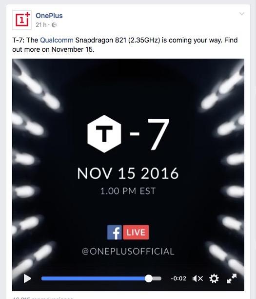 oneplus-3t-tuit-snapdragon-821-01