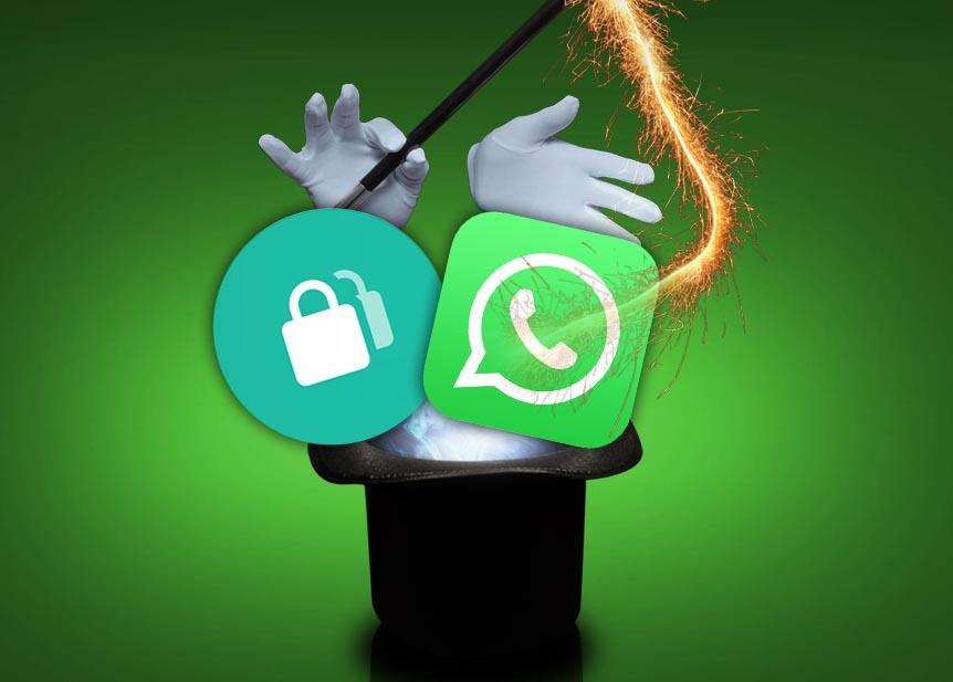 apertura-whatsapp-doble-autenticacion