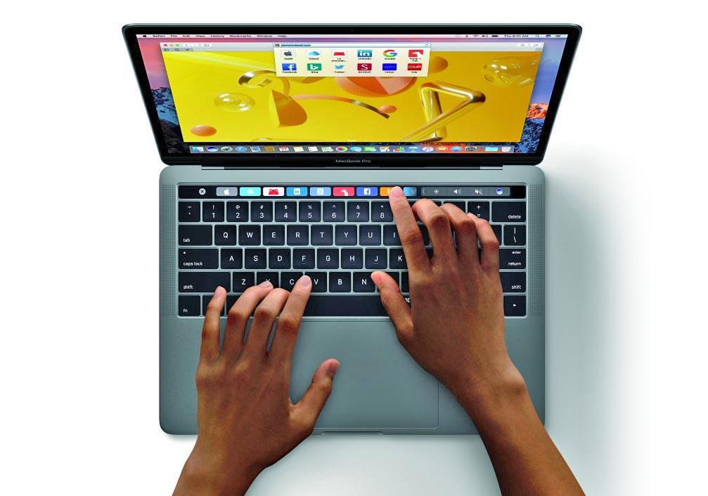 macbook-touch-bar