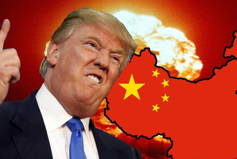 China podría prohibir los iPhone o los vehículos norteamericanos si Trump eleva los aranceles
