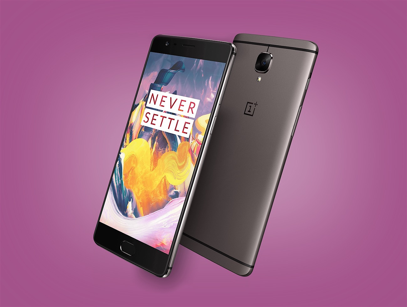 oneplus-3t-oficial-01