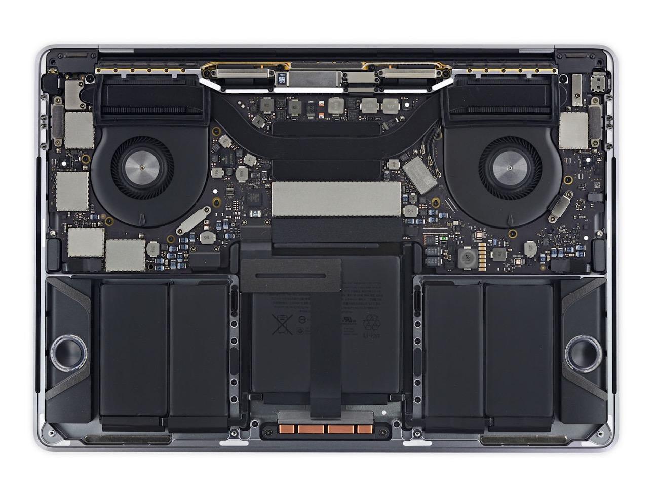 despiece-macbook-pro-01