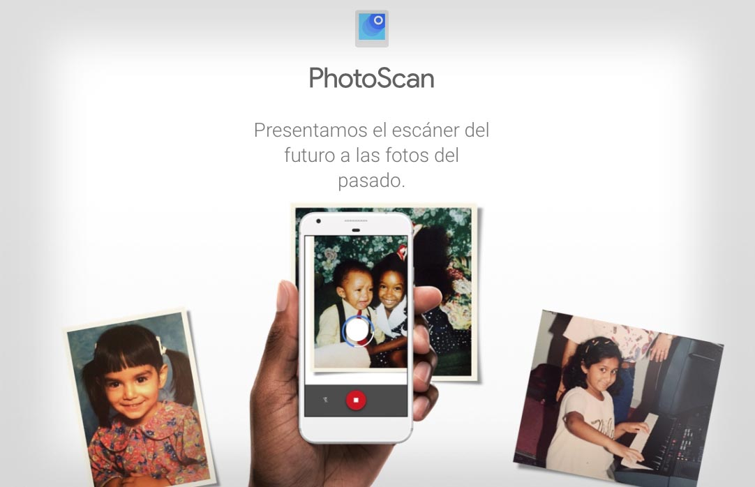 photoscan-google-2