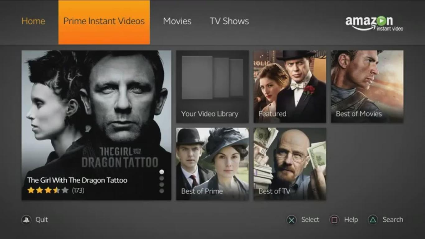 amazon-prime-instant-video-screenshot