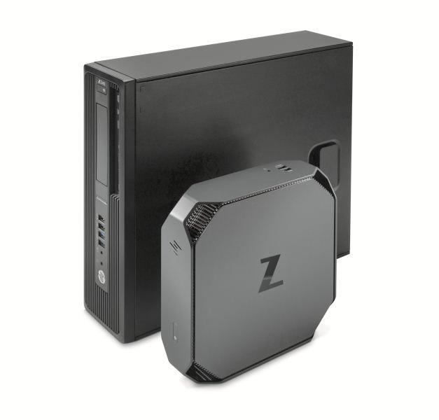 hp-z2-mini-02