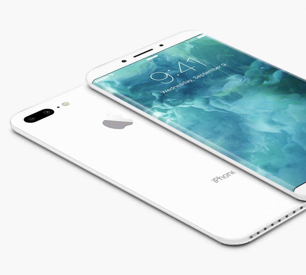 iphone-8-renders-rumores-01