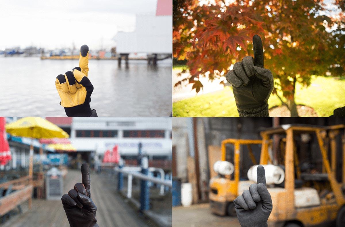 taps-guantes-capacitivos-huella-dactilar