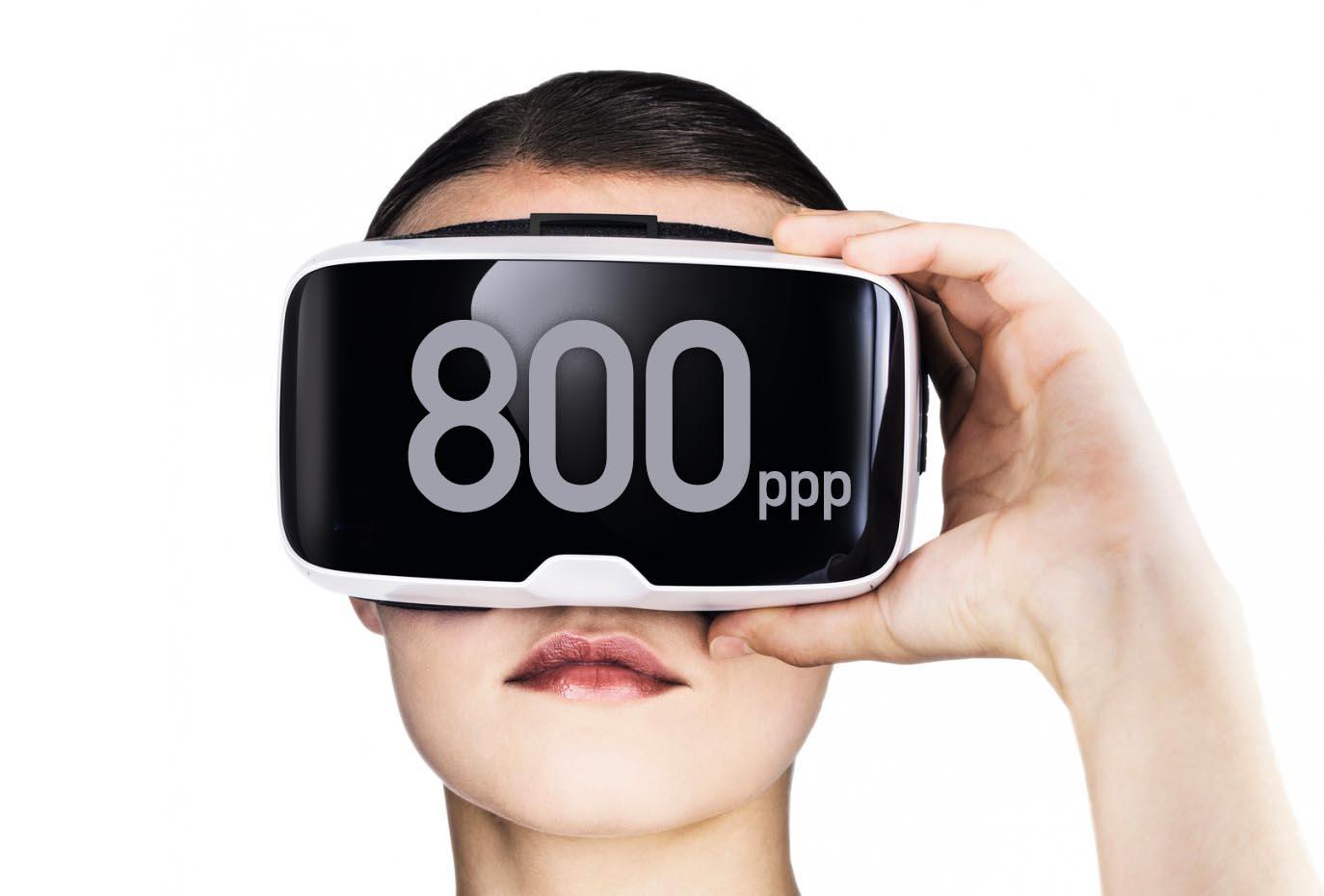 gafas-vr-800-ppp