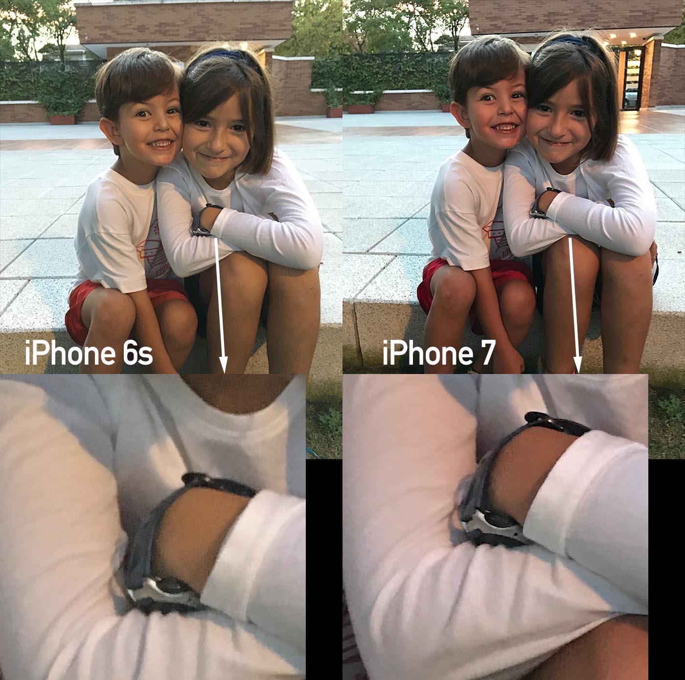 comparativa-fotos-iphone-6s-iphone-7