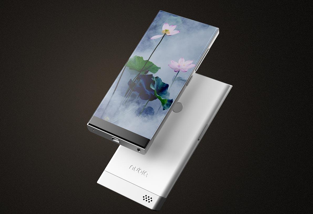 nubia-bezel-less-concept-phone-6