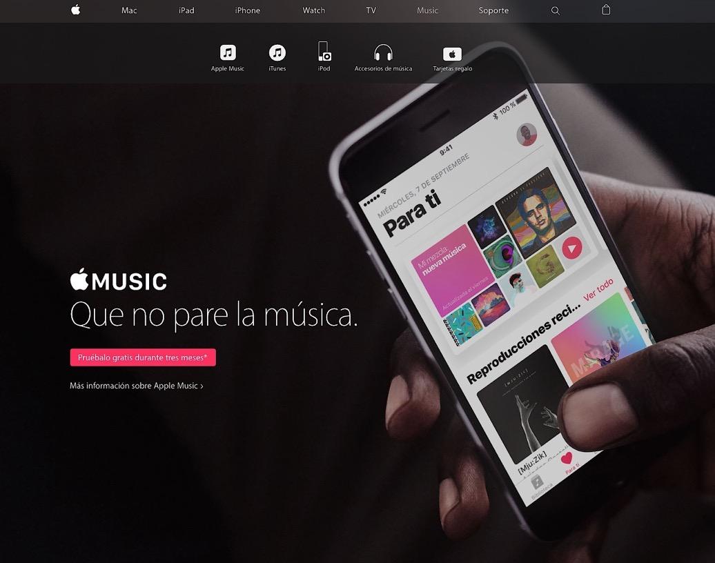 apple-music-estudiantes-03