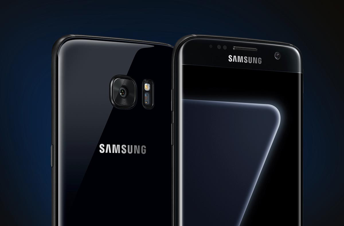 Galaxy S7 BlackPearl_black_dos juntos apertura