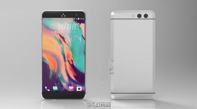 HTC 11 rumores-02