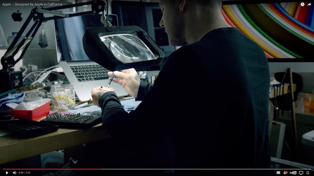 Apple laboratorio disenio-01