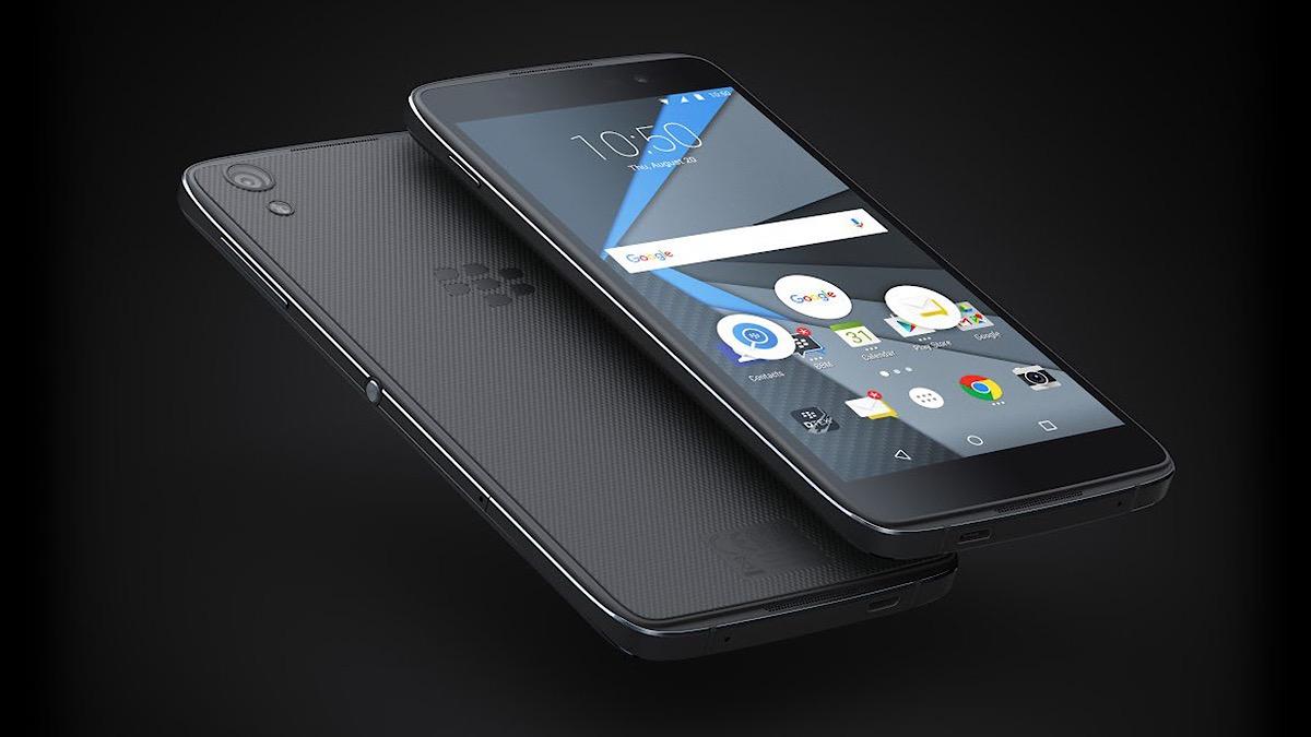 Smartphones Blackberry-01