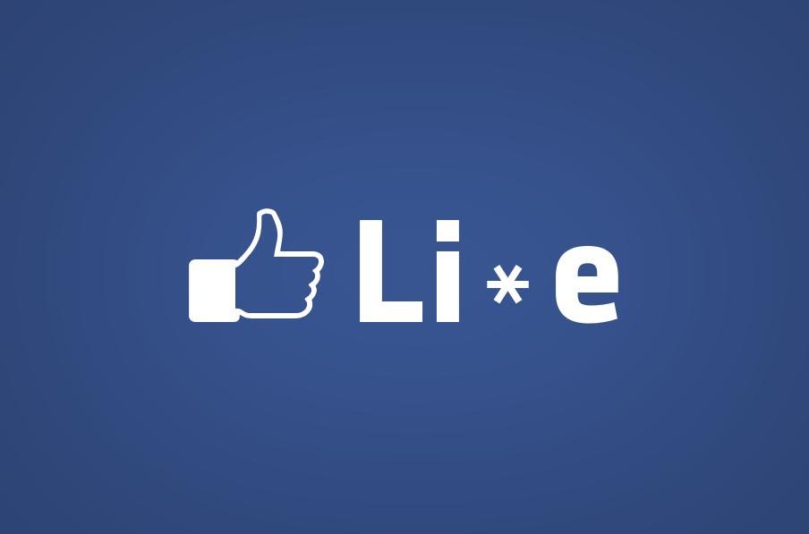 Bulos en Facebook