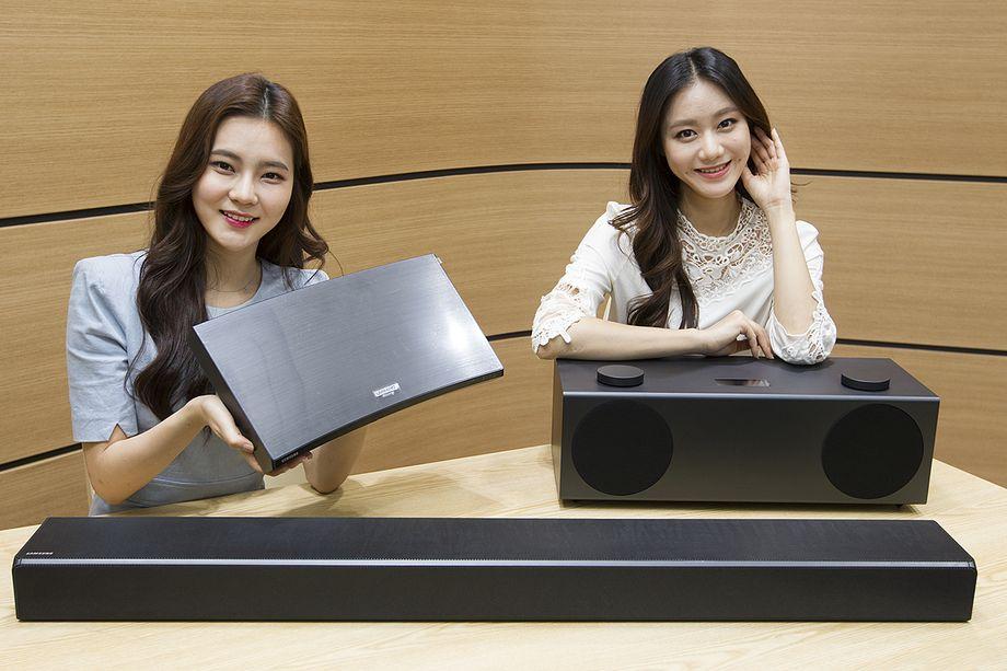Dock Samsung 32 bits