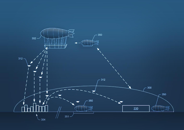 Almacen Volador Amazon-03