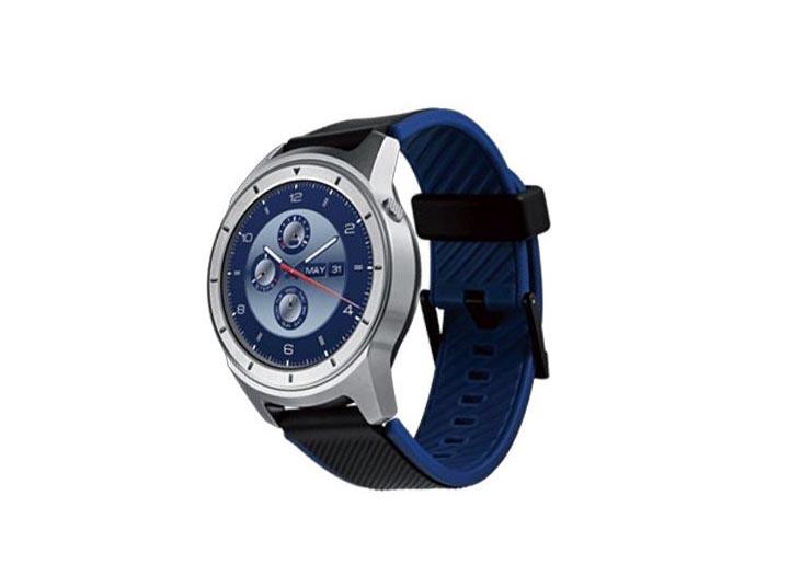 Reloj ZTE Android wear