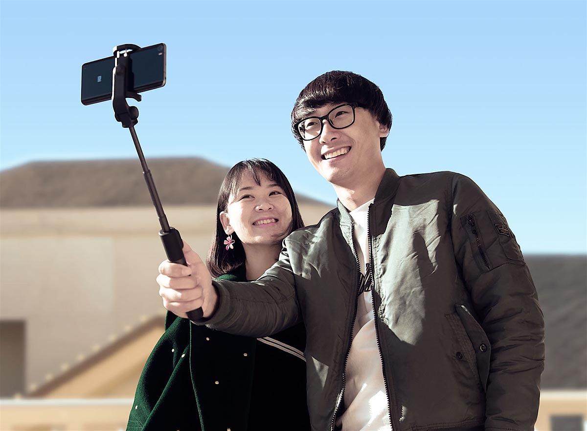 Palo selfie tripode xiaomi-01