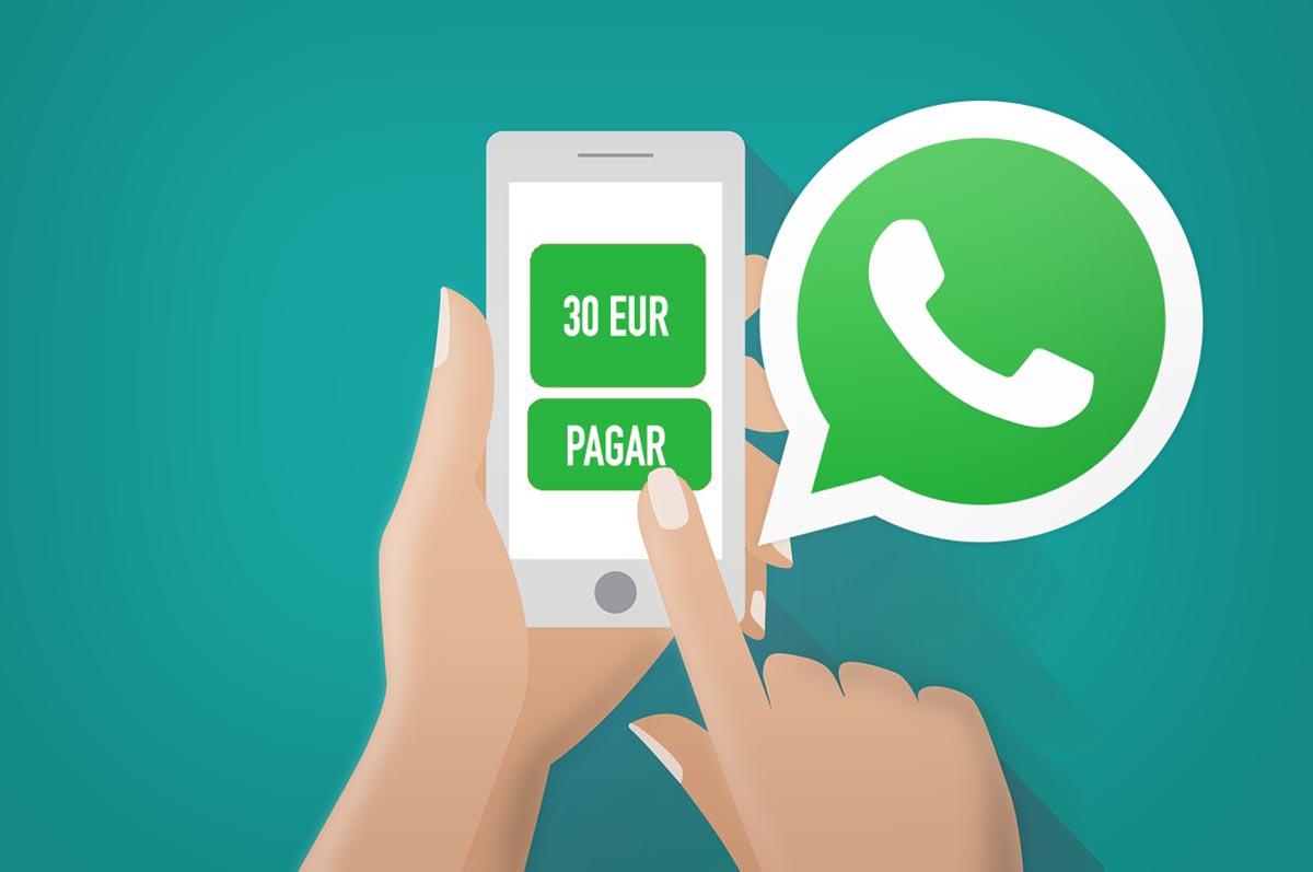 WhatsApp estrenará pronto herramientas para negocios que quieran comunicarse con sus clientes a través del programa