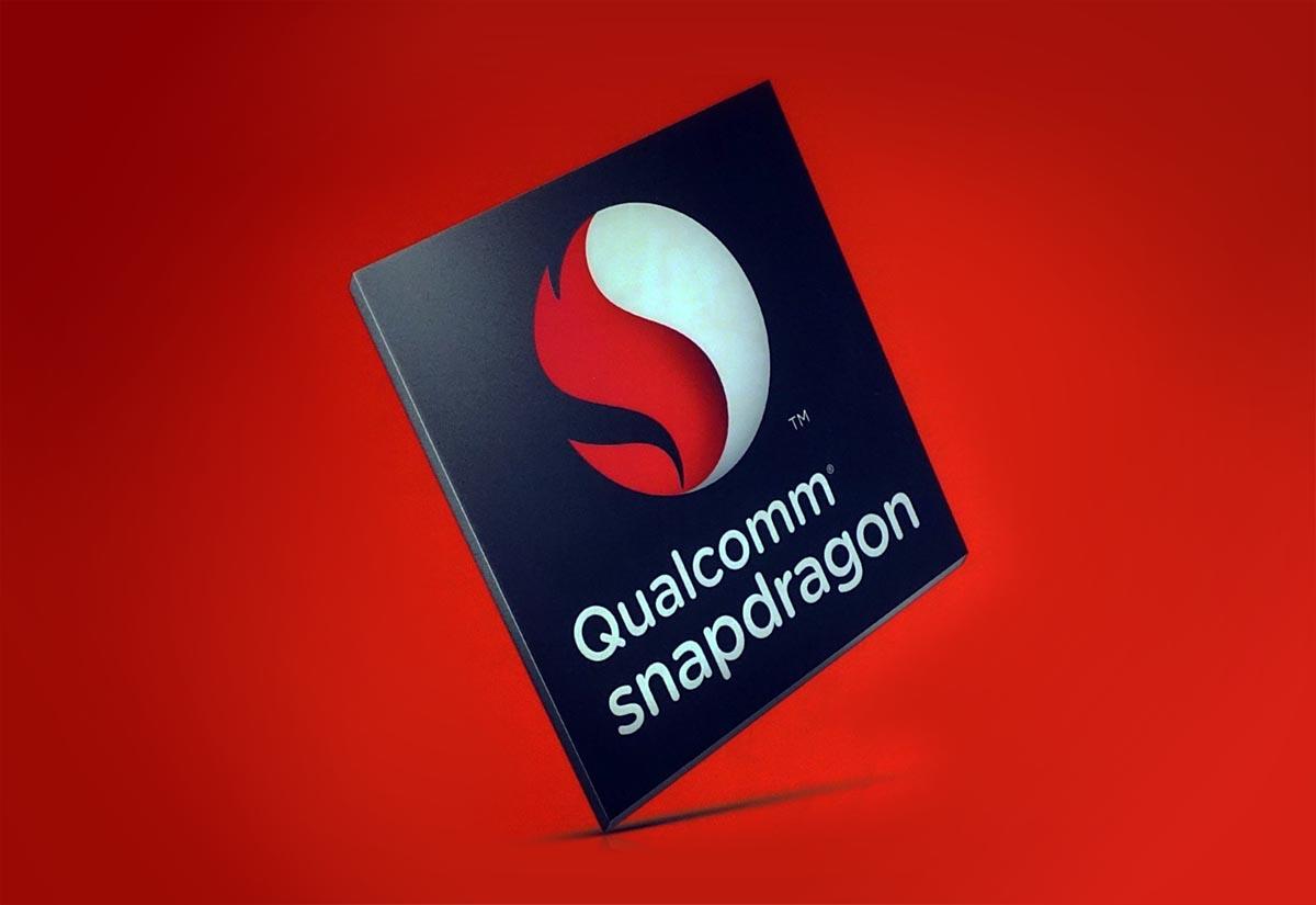 Los nuevos procesadores móviles Qualcomm Snapdragon 636 serán ideales para la gama media alta de 2018