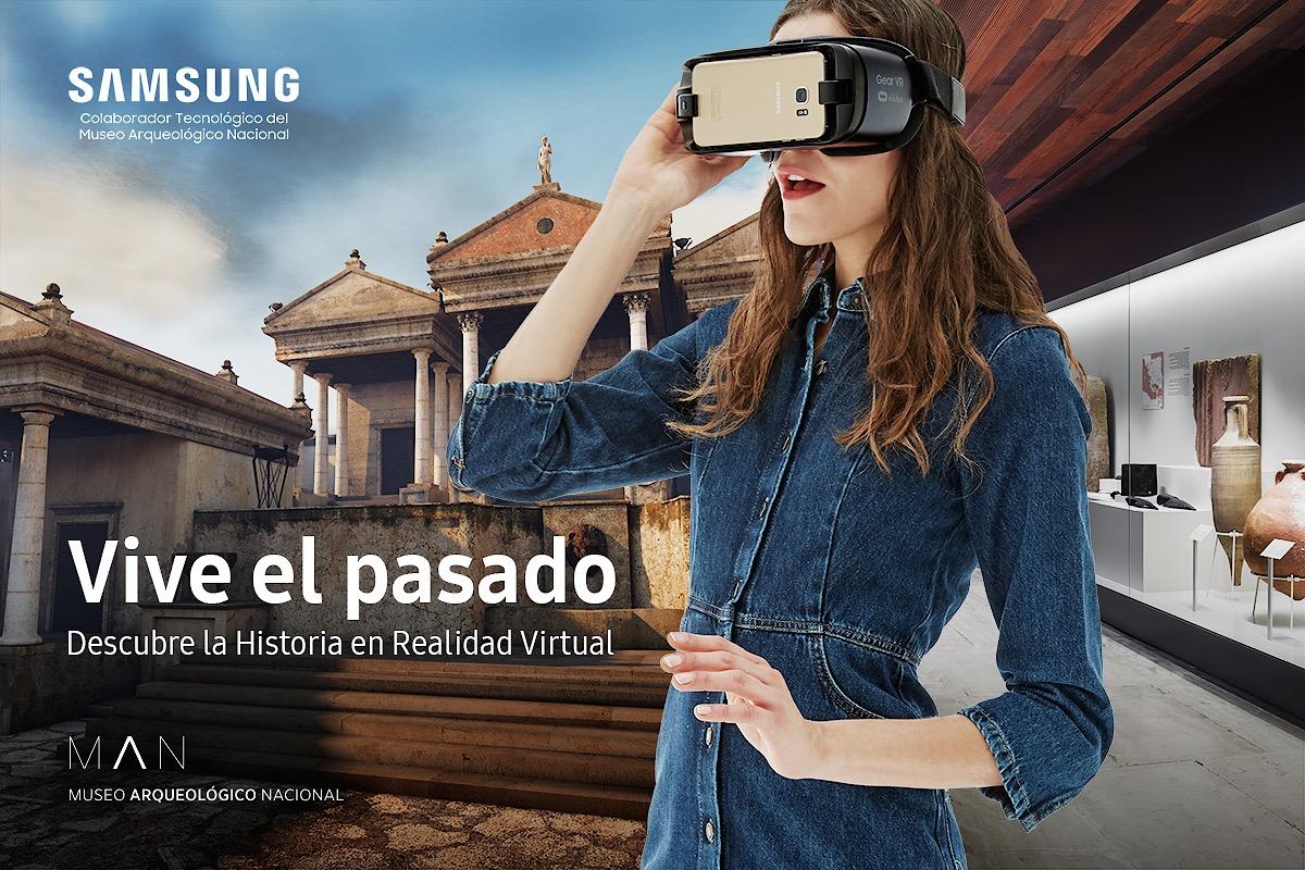 Samsung realidad virtual museo arqueologico-03