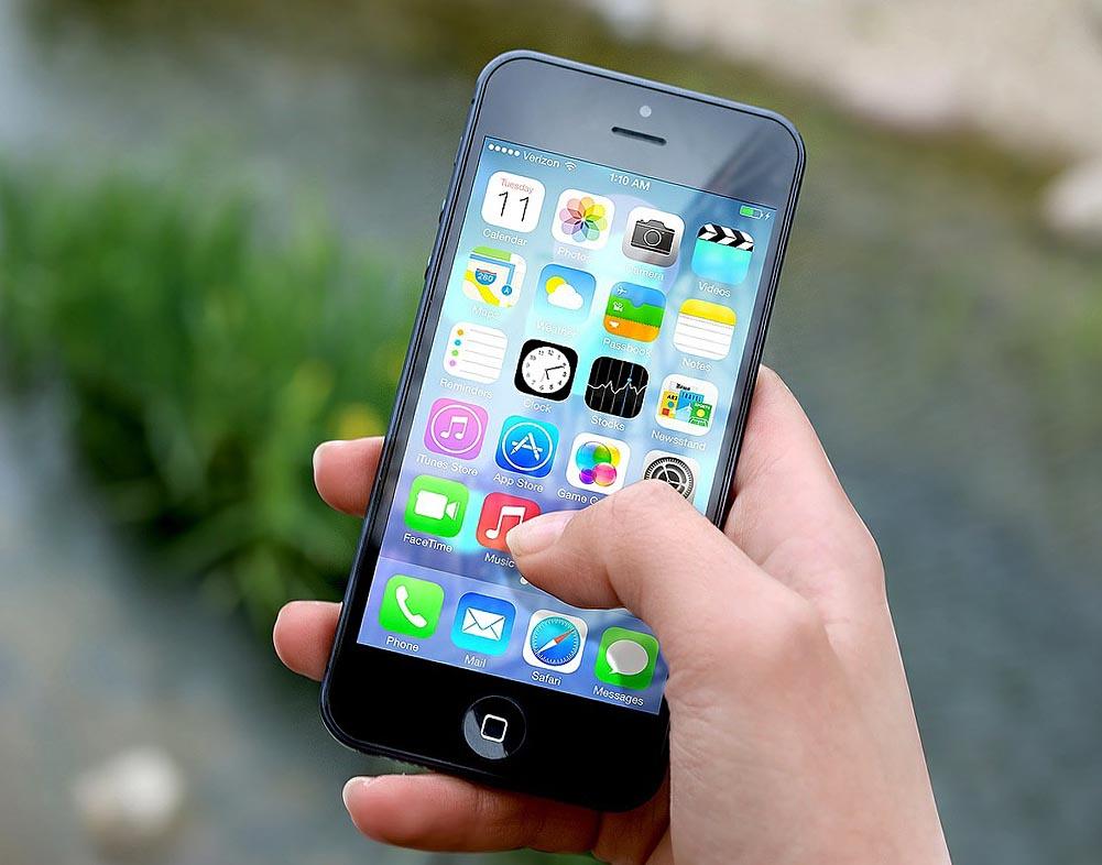 El iPhone SE empezará en breve a fabricarse en India