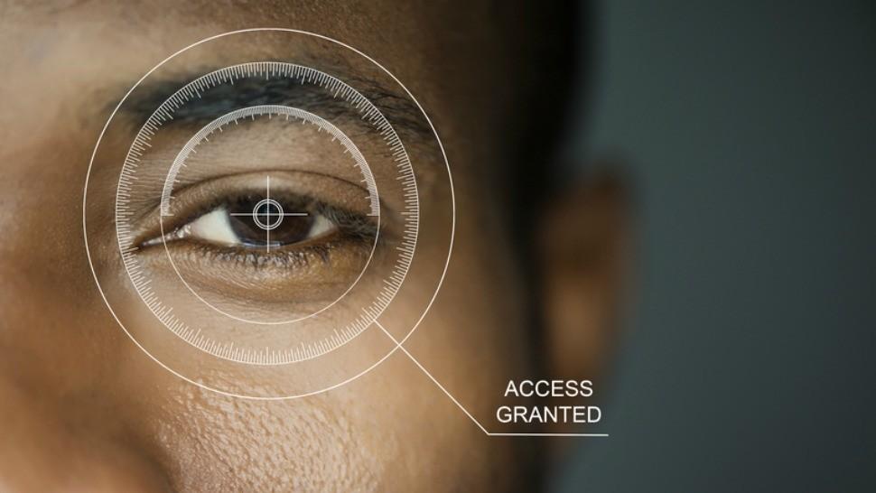 El escáner de iris, ¿menos seguro de lo que pensábamos?