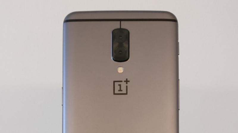 Todos los rumores y filtraciones apuntan a que el OnePlus 5 tendrá doble camara