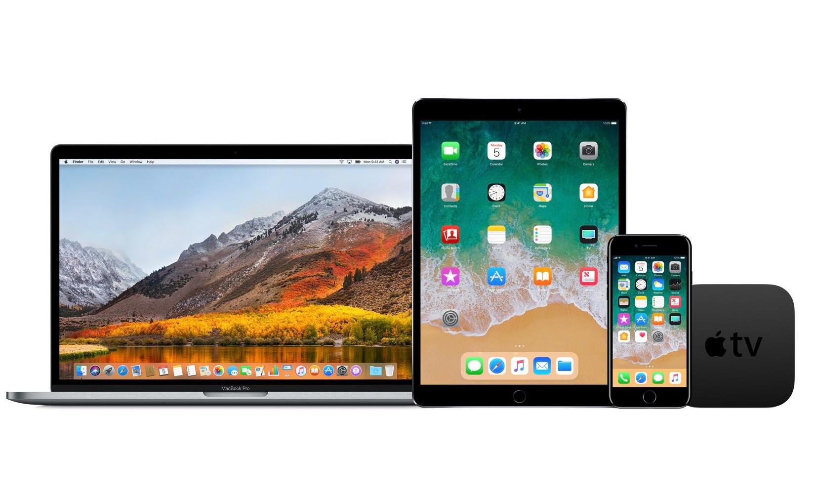 iOS 11 se despliega hoy en todo el mundo, antes de instalarlo, te descubrimos las novedades más importantes que vas a encontrar