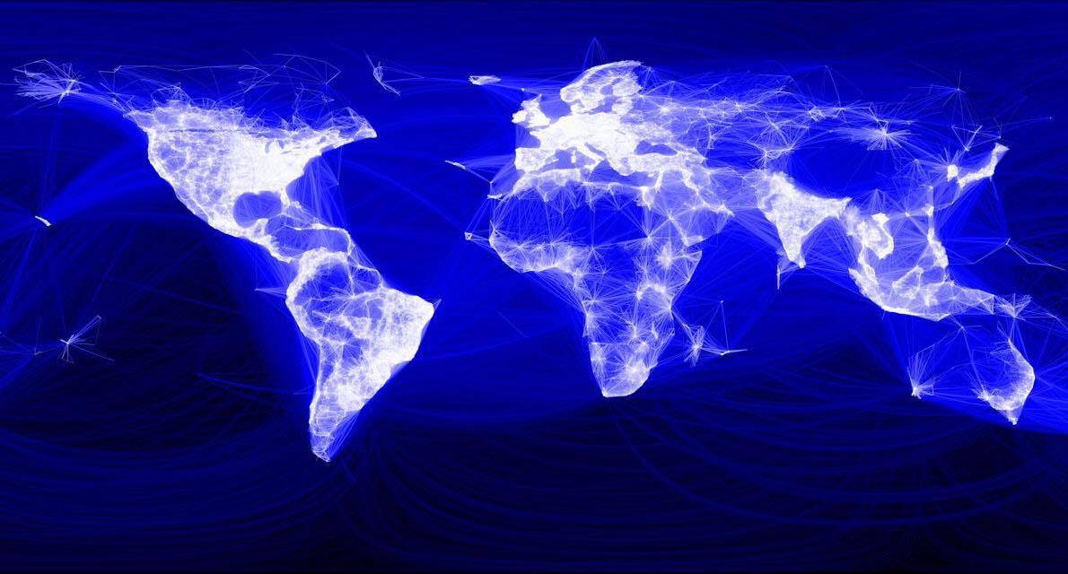 Facebook alcanza los 2.000 millones usuarios activos