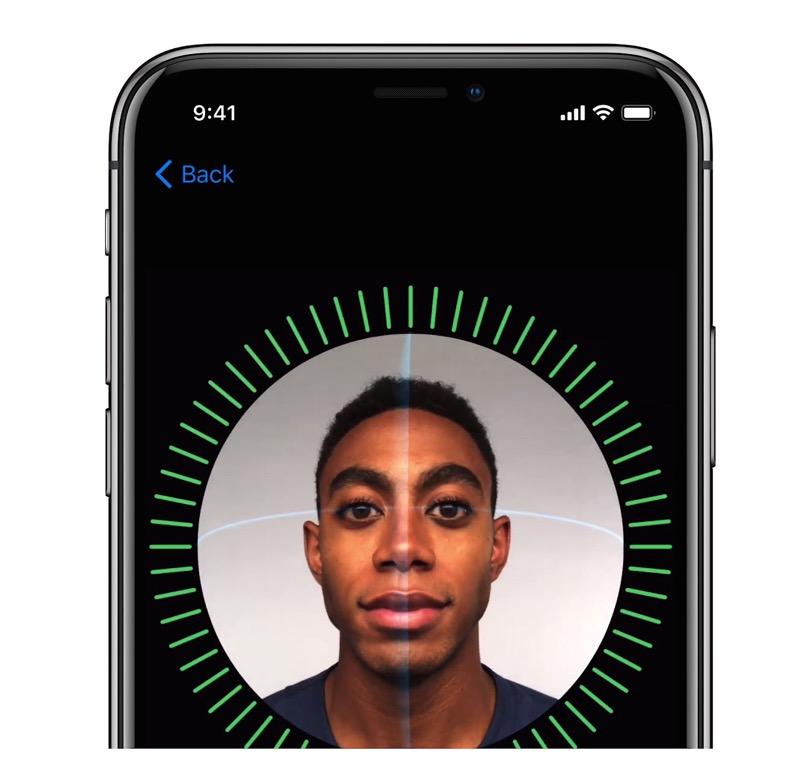 ¿iPhone X o iPhone 8, cuál elegir?